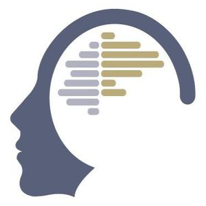 Neuroptimal-Neurofeedback the most advanced brain training. Helps with Stress, Depression and more.