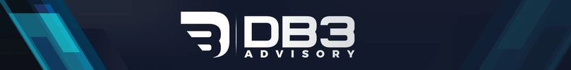 DB3 Business Advisory and Management Consultant