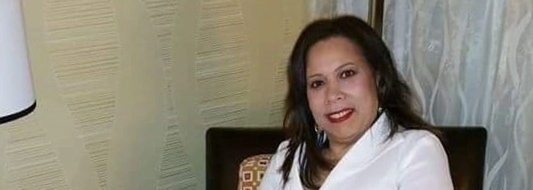 JT and the NTopShape Entertainment Team love to exceed the client's Live Entertainment expectation!