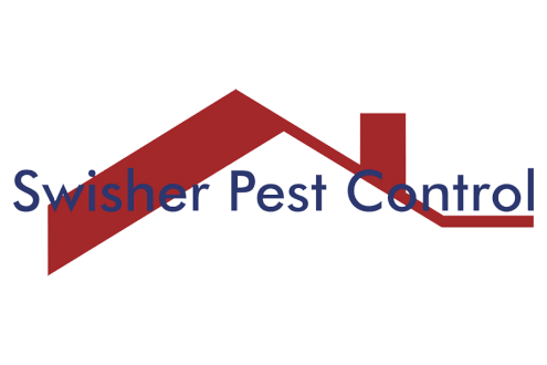 Swisher Termite and Pest Control
