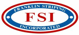 Franklin Striping Incorporated