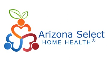 Arizona Select Home Health