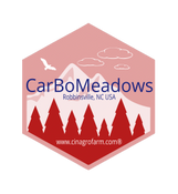 CarBoMeadows