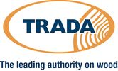New Build Modular Ltd: Professional Members of Trada Truly Fascinating Authority. www.trada.co.uk