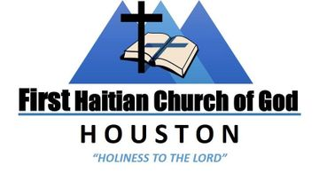 First Haitian Church of God of Houston
