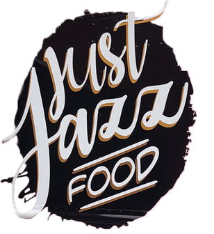 Just Jazz Food.com