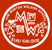 The Martin Wilson School & Early Years Centre