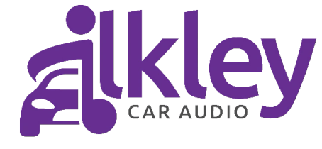 Welcome to Ilkley Car Audio Ltd