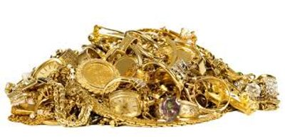 We buy gold, cold coin, scrap jewelry