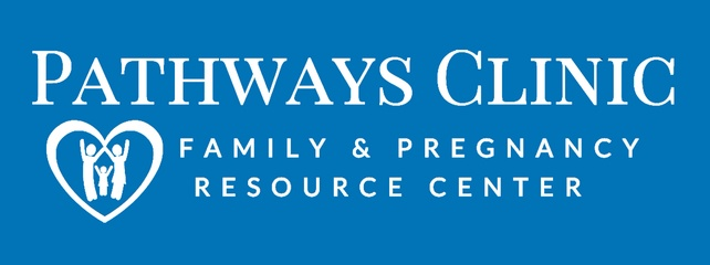 Pathways Pregnancy Clinic Partners