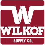 Wilkof Supply Company