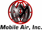 Mobile Air, Inc.