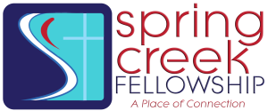 SpringCreek Fellowship