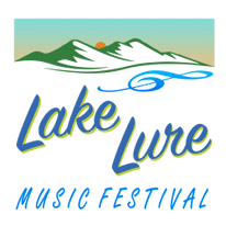Lake Lure Music Festival