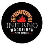 Inferno Woodfired Kitchen