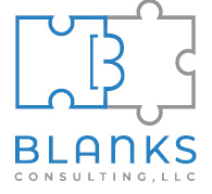 Blanks Consulting