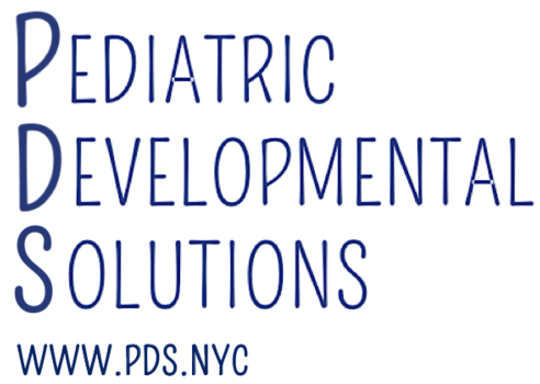 Pediatric Developmental Solutions