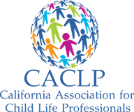 California Association for Child Life Professionals