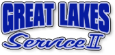 Great Lakes Service II     630-543-1804