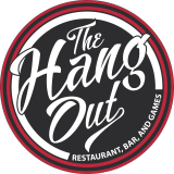 The Hang Out Restaurant and Bar