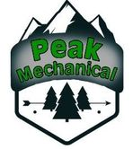 Peak Mechanical