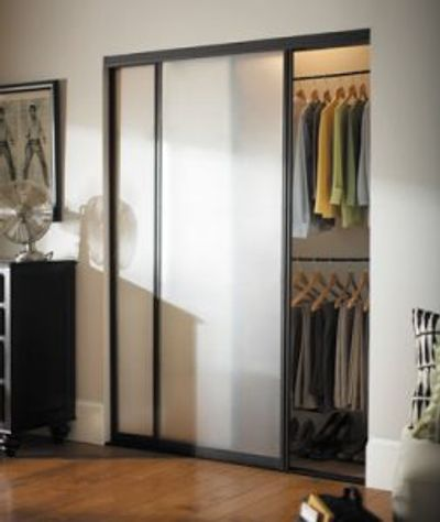 ABC Glass Custom Wardrobe Doors