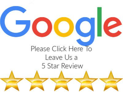 Getting Goole Reviews