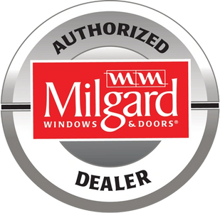 ABC Glass Company is a Milgar Authorized Dealer