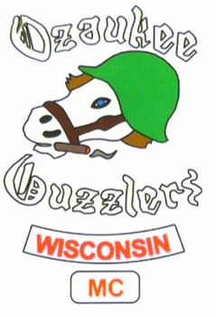 Ozaukee Guzzlers MC