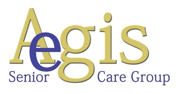 Aegis Senior Care Group, LLC