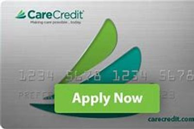 www.carecredit.com