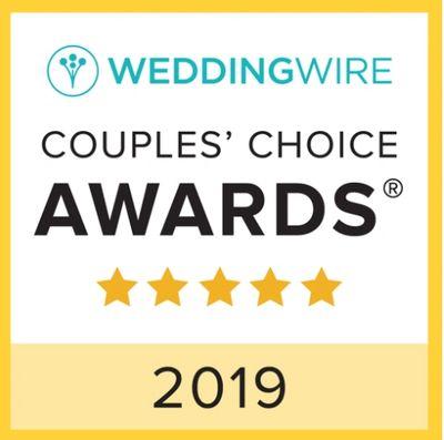 Awards, Kudos, and Press | Remix Weddings- Asheville Wedding DJ