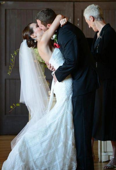 sample wedding timelines remix weddings asheville wedding dj