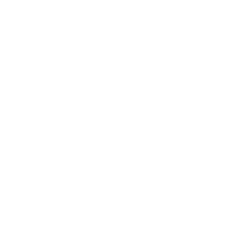 The Law Offices of  Pattok & Navarro, P.A.