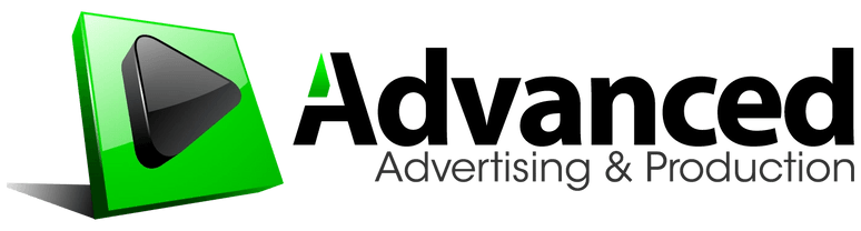 Advanced Advertising & Production of Arkansas, LLC