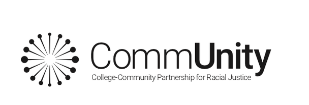 College-Community Partnership for Criminal Justice Reform