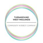 Turnaround West Midlands Community Interest Company