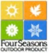 Four Seasons Outdoor Product