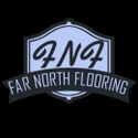 Far North Flooring
