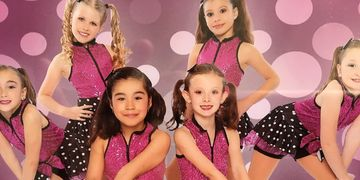kids hip hop classes jazz hip hop learn hip hop for children