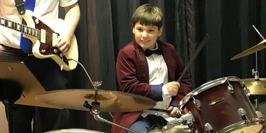music lessons kids drum lessons children guitar lessons