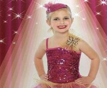 ballet classes tap classes three to five year old 3 to 5 year old dance classes
