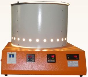 Light Fastness Tester - Color Fastness to Sun Light Tester, Xenon arc lamp, MBTL Fading Lamp Mercury