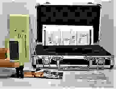数字薄膜涂层测厚仪,薄膜测厚仪,涂层测厚仪