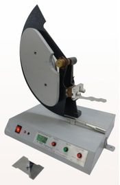 Digital Tearing Strength Tester, Digital Elmendorf Type Tearing Strength Tester