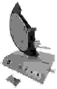 数字式撕裂强度测试仪,数字式Elmendorf型撕裂强度测试仪
