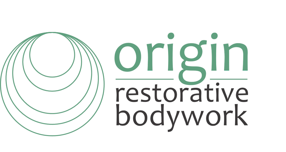 origin restorative bodywork