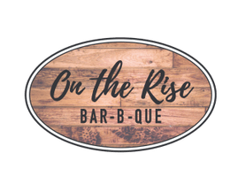 On The Rise Bar-B-Que