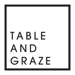 Table & Graze