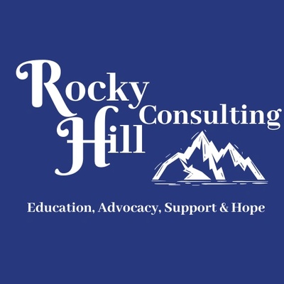 Rocky Hill Consulting